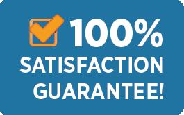 satisfaction_sidebar