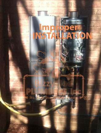 cary tankless, cary tankless water heater
